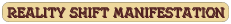 Banners/Button_11_RSM_Strong_PROJECT_10.png
