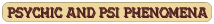Banners/Button_14_PsyPsi_Strong_PROJECT_10.png