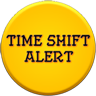 Button_3_TIMESHIFTALERT30cooltext