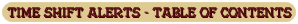 Banners/Button_TS-Alerts_TOC_Strong_10_580C11-410106_DFCB92.png