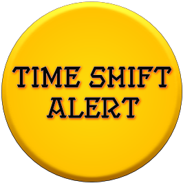 Button_3_TIMESHIFTALERT30